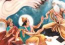 భృగు వంశము