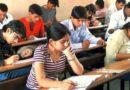 తెలంగాణలో మార్చి 21 నుంచి ఎస్ఎస్సి పరీక్షలు ప్రారంభం